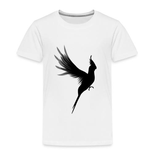 KOA - Toddler Premium T-Shirt
