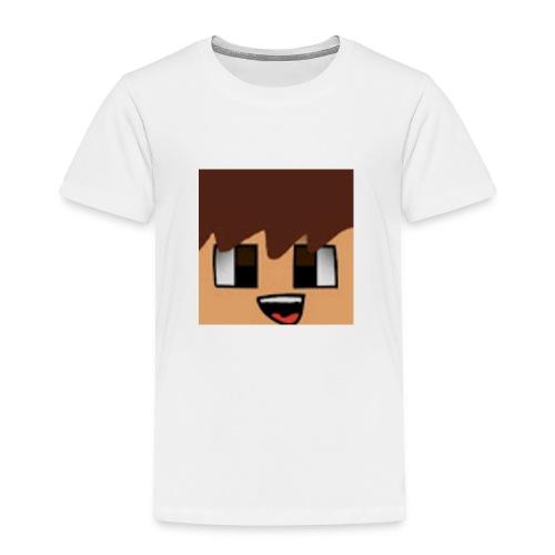 Legomasterxx - Toddler Premium T-Shirt