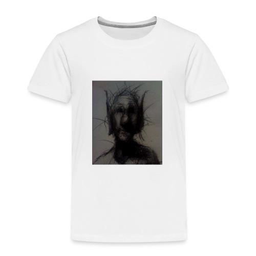1016383_1845692302238141_797376828_n - Toddler Premium T-Shirt