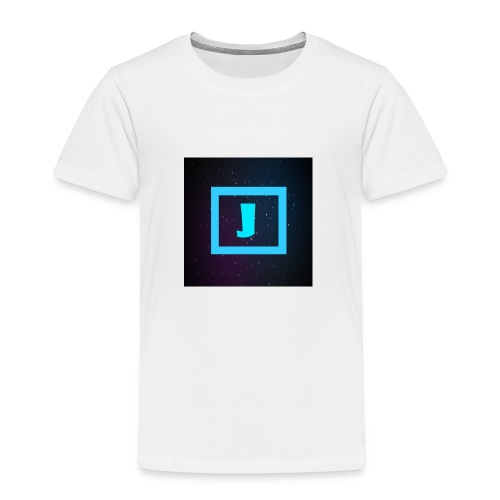 Jelmsko - Toddler Premium T-Shirt