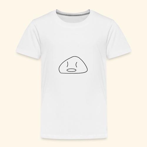 Alor.Slime - Toddler Premium T-Shirt