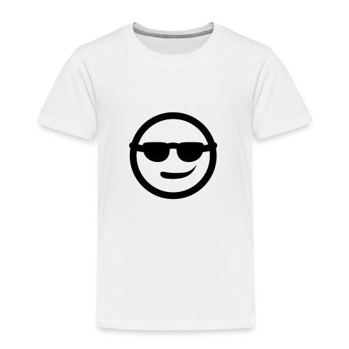 Mr Paul 21 - Toddler Premium T-Shirt
