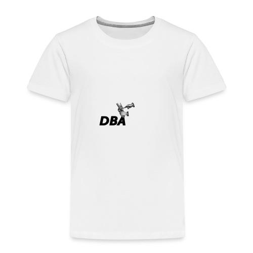 gfb - Toddler Premium T-Shirt