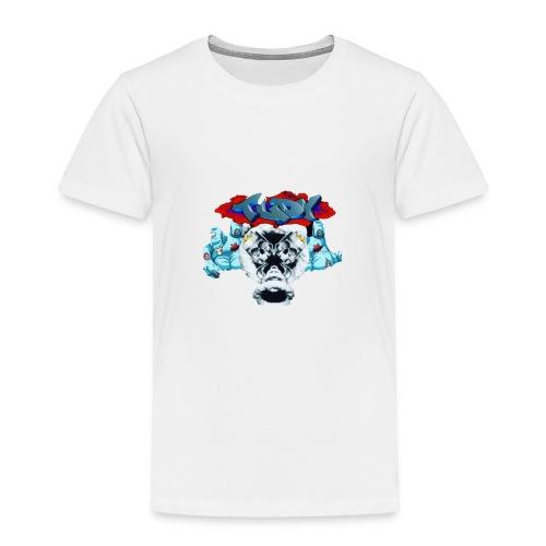 IMG 4122 - Toddler Premium T-Shirt