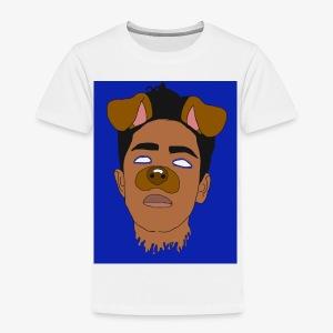 Pic merch - Toddler Premium T-Shirt
