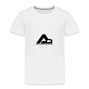 Armattan Quads - Toddler Premium T-Shirt