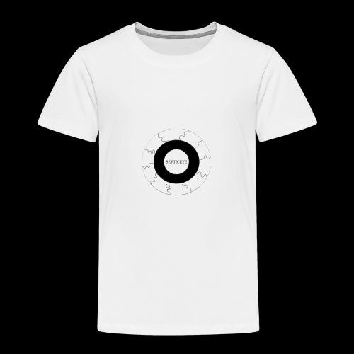Septicye - Toddler Premium T-Shirt