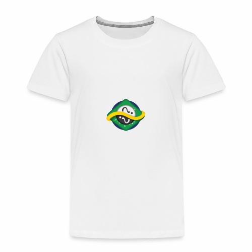 IgnorantSam - Toddler Premium T-Shirt