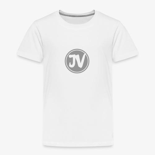 my logo hi - Toddler Premium T-Shirt