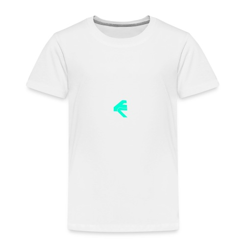 FirmClan - Toddler Premium T-Shirt