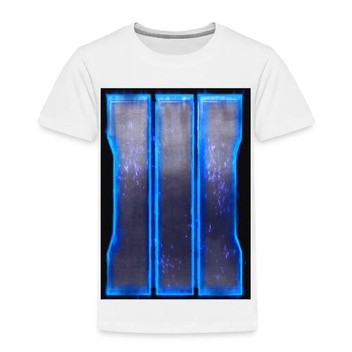 Prestige - Toddler Premium T-Shirt