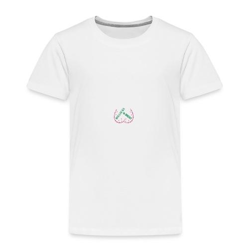 bollockstobrexit - Toddler Premium T-Shirt