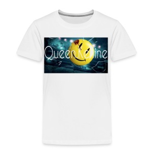 download 5 - Toddler Premium T-Shirt