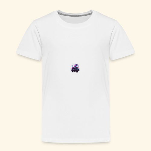 MMP - Toddler Premium T-Shirt
