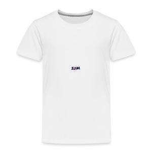 download_-7- - Toddler Premium T-Shirt
