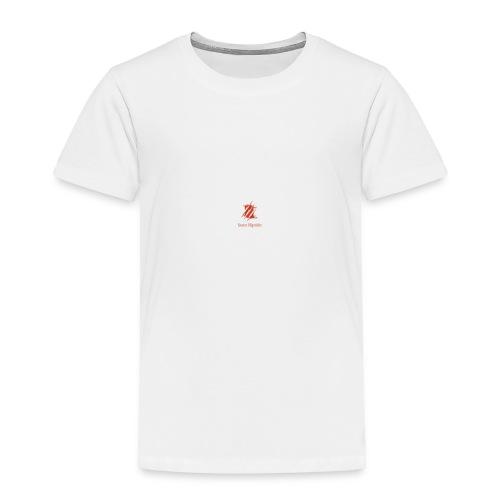 small 7810 595811a2c1fd4 - Toddler Premium T-Shirt