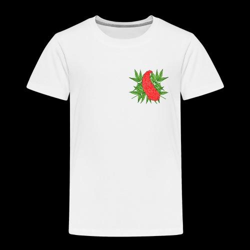 Dodo - Toddler Premium T-Shirt