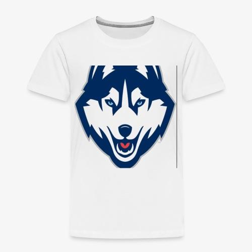 DamagedDaeee - Toddler Premium T-Shirt