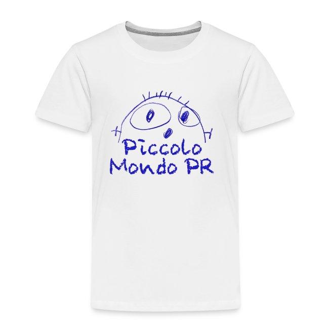 PICCOLO MONDO PR