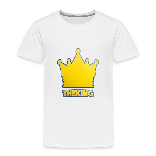 My shirt - Toddler Premium T-Shirt