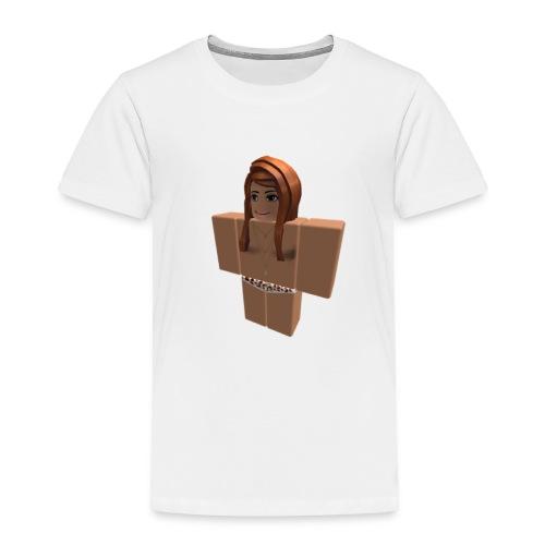 Roblox Girl T Shirt Custom Chat Menu Roblox Ids