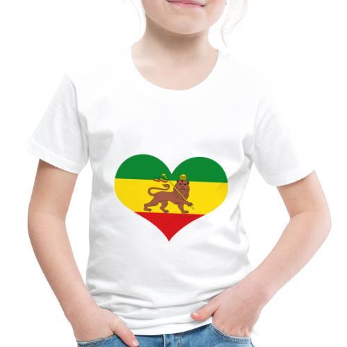 vps Logo - Toddler Premium T-Shirt