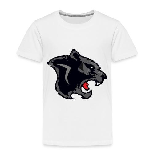 Tricksters - Toddler Premium T-Shirt