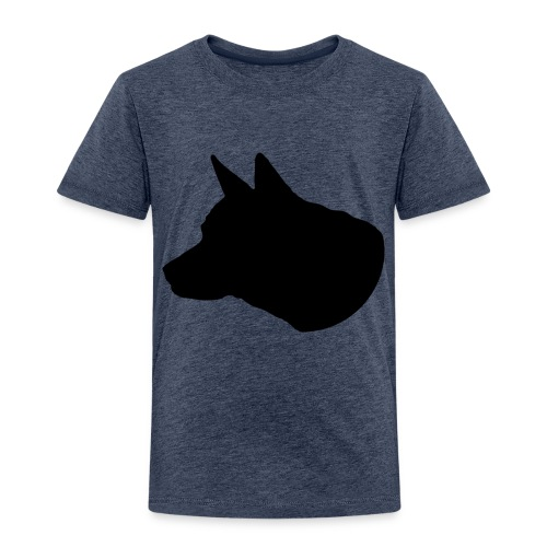 ESPUMA - Toddler Premium T-Shirt