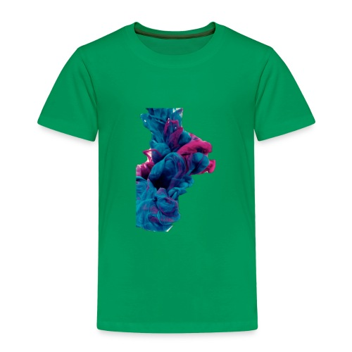 26732774 710811029110217 214183564 o - Toddler Premium T-Shirt