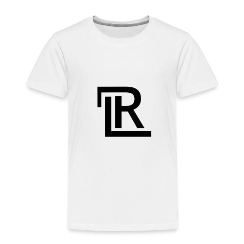 RL LOGO - Toddler Premium T-Shirt