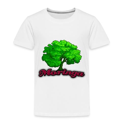Moringa Games Mug - Toddler Premium T-Shirt