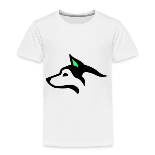 Quebec - Toddler Premium T-Shirt