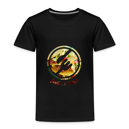 tacolife - Toddler Premium T-Shirt