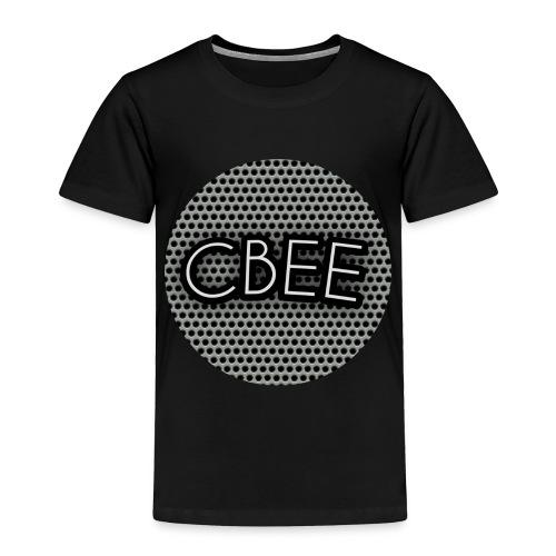 Cbee Store - Toddler Premium T-Shirt
