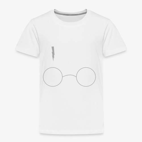 Harry - Toddler Premium T-Shirt