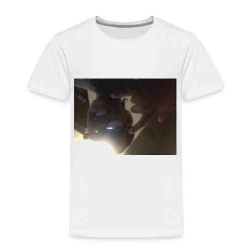 MAURICE GANG GANG - Toddler Premium T-Shirt