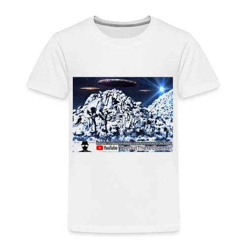 EarlT2019 - Toddler Premium T-Shirt