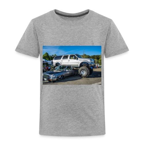 FB IMG 1494137390200 - Toddler Premium T-Shirt