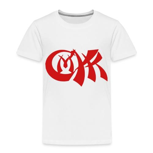 Sans_titre _-_ 1 - Toddler Premium T-Shirt