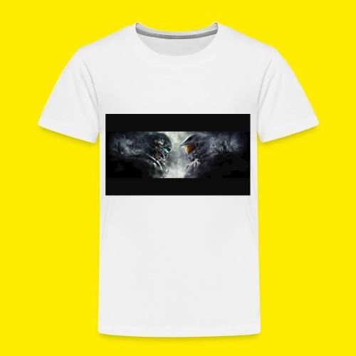 IMG 0812 - Toddler Premium T-Shirt