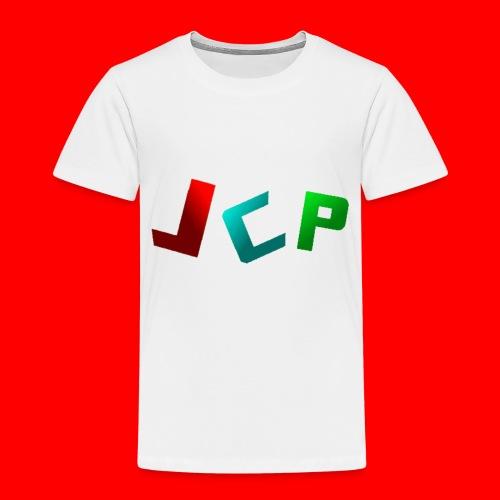 freemerchsearchingcode:@#fwsqe321! - Toddler Premium T-Shirt