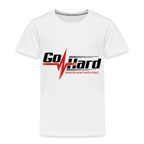NRL2cIrjsl7aMGDqKQ0pPeL-8I-kaN_a - Toddler Premium T-Shirt
