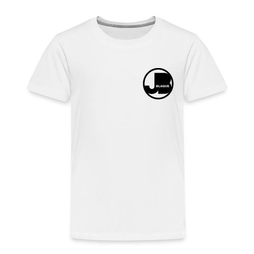 THE MOVEMENT - Toddler Premium T-Shirt
