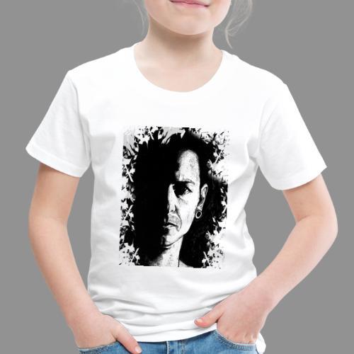 Music - Toddler Premium T-Shirt