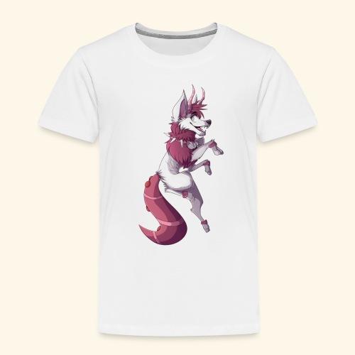 nebulastar - Toddler Premium T-Shirt