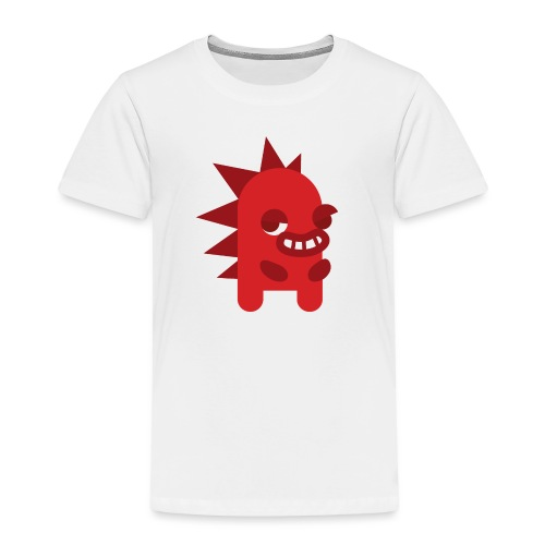 Rocky Gear - Toddler Premium T-Shirt