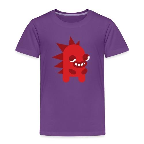 Rocky Gear - Toddler Premium T-Shirt