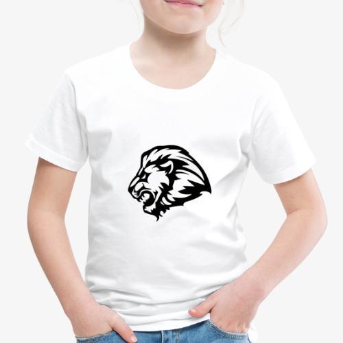 TypicalShirt - Toddler Premium T-Shirt