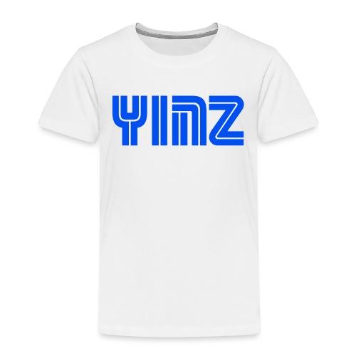 Segyinz - Toddler Premium T-Shirt