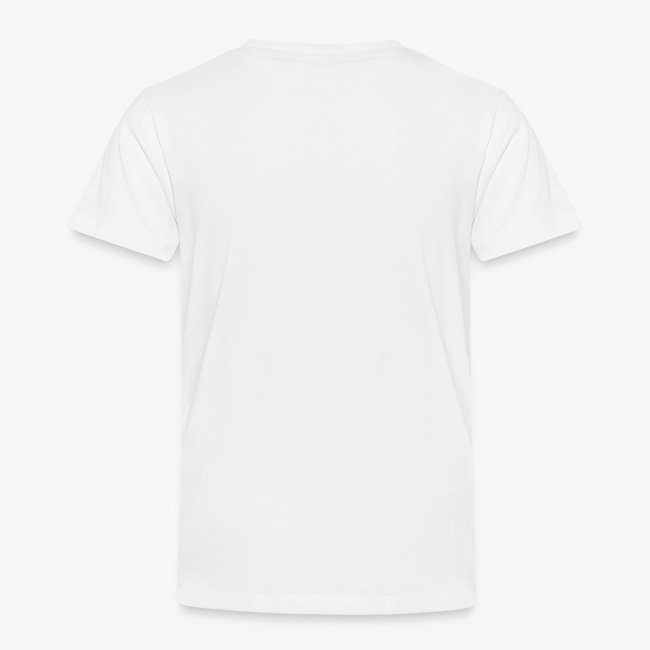 Easter Special- RaZor Brand Name Shirts